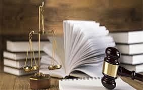 Bilirkişilik Kanun Tasarısı