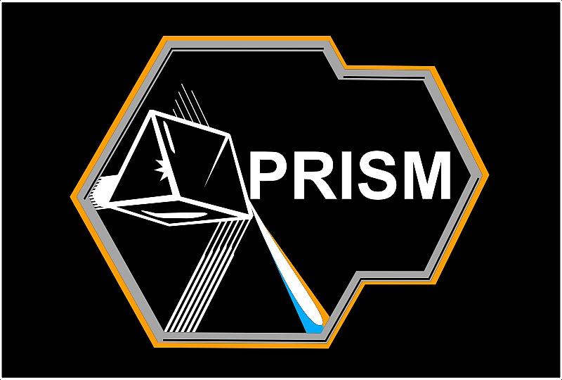 NSA Prism Nedir?