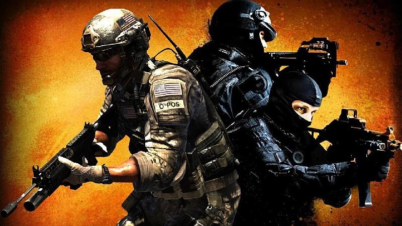 Counter-Strike Nasıl Yüklenir
