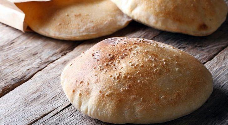Evde Ekmek Yapımı Zor mu ?