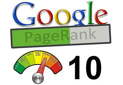 Backlink'ler ve PageRank'ler