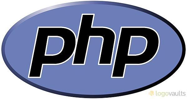 PHP Dersleri - 1